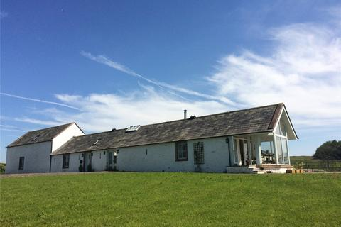 4 bedroom detached house to rent - The Long Barn, Haugh of Urr, Castle Douglas, Dumfries and Galloway, DG7