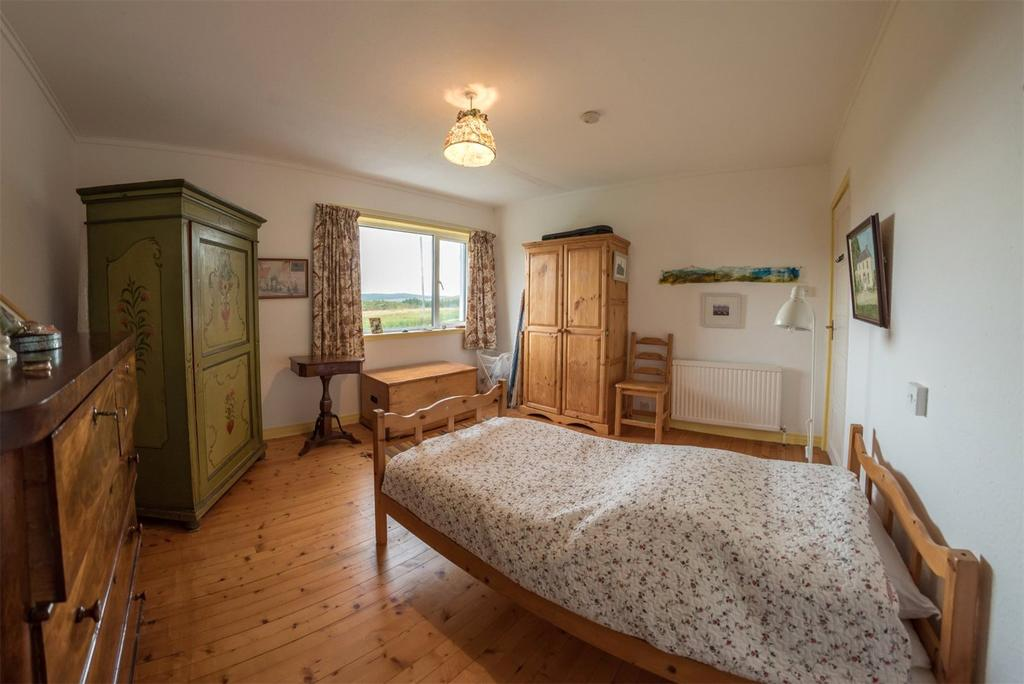 20 bedroom house. Image 11 of 20  Bedroom Gobagrennan Campbeltown Argyll and Bute PA28 4 bed house for