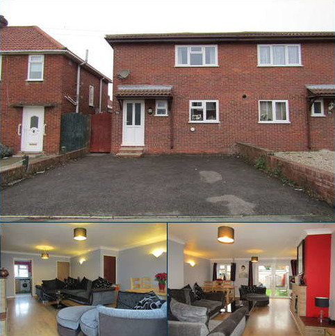 2 bedroom semi-detached house to rent - Lydia Road, Walmer, deal