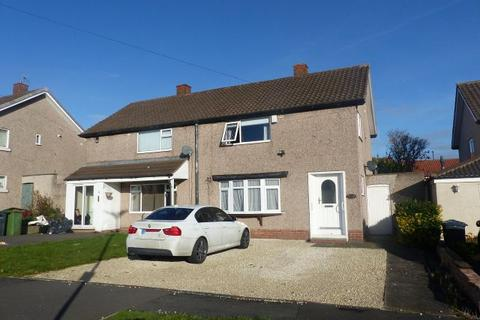 3 bedroom semi-detached house for sale - Wyatt Road,Sutton coldfield,Birmingham