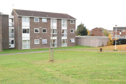 1 bedroom flat for sale - Cornflower Drive, Springfield, Chelmsford