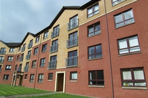 2 bedroom flat to rent - 1/2, 64 Ferry Road, Yorkhill, Glasgow G3 8QW