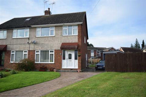 4 bedroom house for sale - Glebe Crescent, Broomfield, Chelmsford