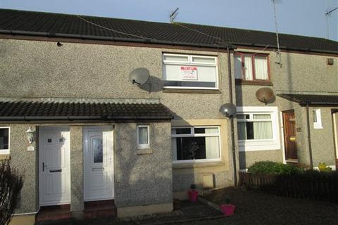 1 bedroom apartment to rent - Craigspark, Ardrossan