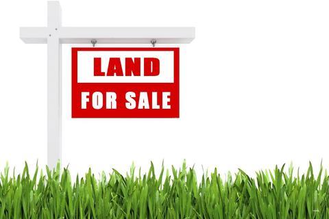 Land for sale - Kentwood Hill, Tilehurst, Reading, Berkshire, RG31