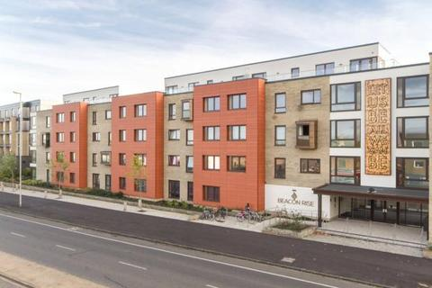 2 bedroom apartment to rent - Beacon Rise, 160 Newmarket Road, Cambridge, Cambridgeshire