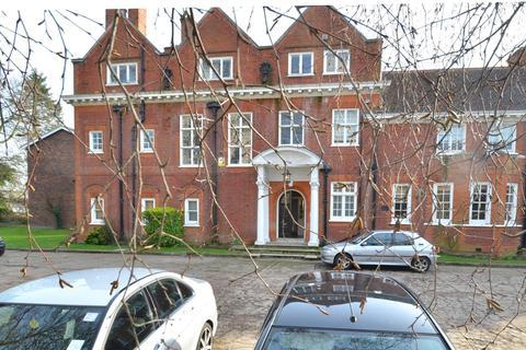 1 bedroom house to rent - Dedworth Manor, Thames Mead, Windsor, Berkshire, SL4