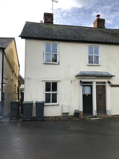 3 bedroom cottage to rent - Rose Cottages, Duton Hill, Dunmow, CM6