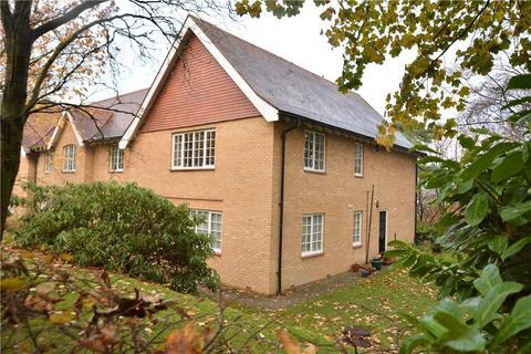 2 bedroom apartment for sale - Webton Court, Allerton Park, Chapel Allerton, Leeds