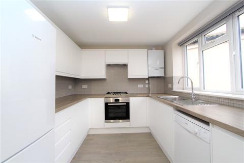 2 bedroom house to rent - Noel Road, Acton, London, W3