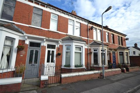 3 bedroom terraced house for sale - Seymour Street, Splott, Cardiff, CF24