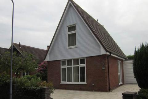 5 bedroom house to rent - Delph Top, Ormskirk, Lancashire