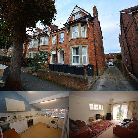 7 bedroom house for sale - The Avenue, Yeovil, Somerset, BA21
