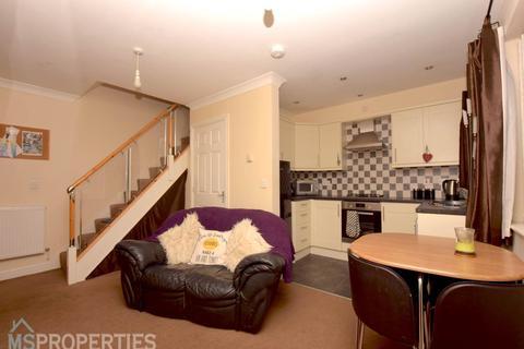1 bedroom house for sale - Clos Gwilym, Llanbadarn Fawr, Aberystwyth