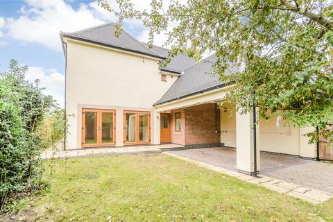 5 bedroom detached house for sale - Bridle Road, Bramcote, Nottingham, NG9