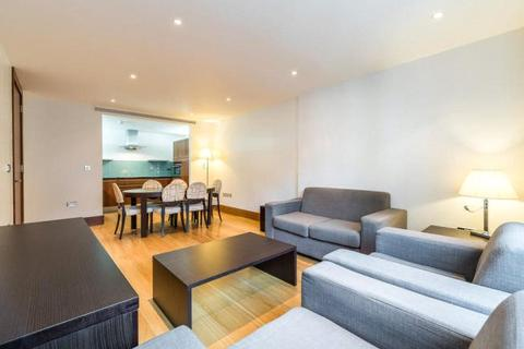 Farm to rent - Park View Residence, Baker Street, NW1