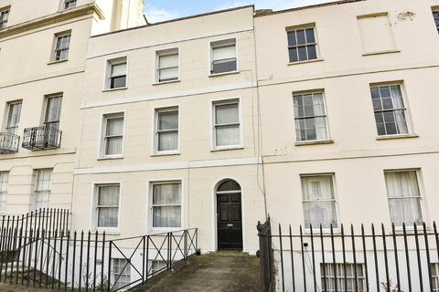 1 bedroom apartment for sale - Hewlett Road, Cheltenham