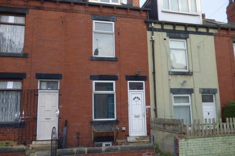 4 bedroom terraced house for sale - Burlington Road, Beeston, LS11 7DR