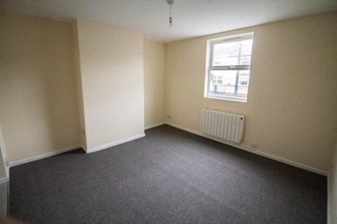 2 bedroom flat to rent - Mansfield Road, Sherwood, Nottingham, NG5 2JL