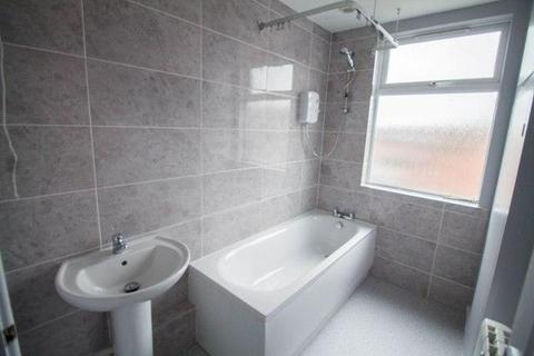 2 bedroom flat to rent - Mansfield Road, Sherwood, Nottingham, NG5 2JL