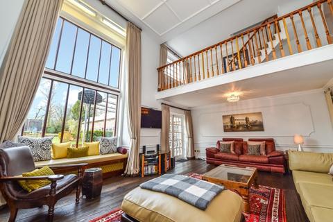 7 bedroom house to rent - Scotts Lane Bromley BR2