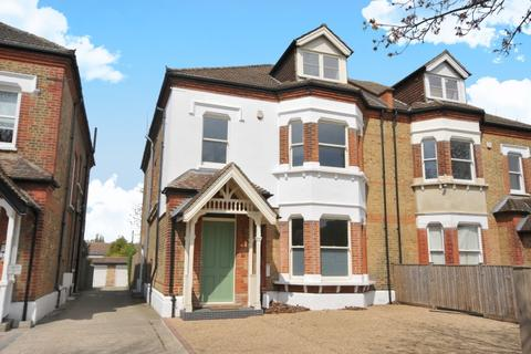 5 bedroom house to rent - Copers Cope Road Beckenham BR3