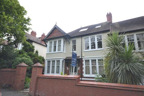 2 bedroom flat to rent - Penylan Road, Penylan, Cardiff