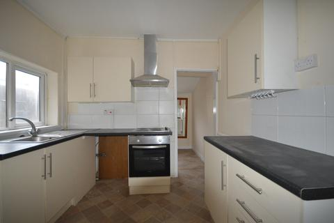 2 bedroom house to rent - Stafford Street, , Grangetown