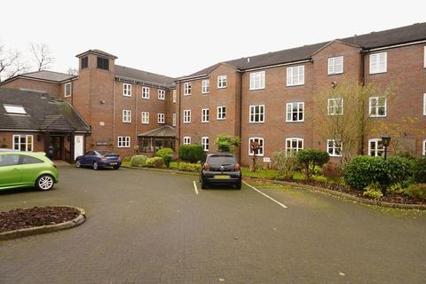 2 bedroom apartment for sale - Highgate Road, Walsall