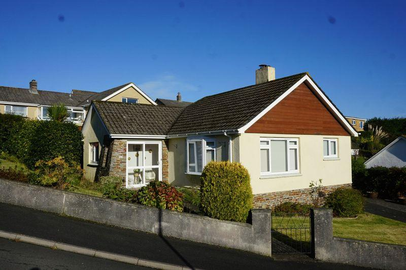 3 Bedrooms Detached Bungalow for sale in Meadowside, Launceston