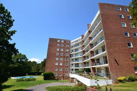 2 bedroom flat to rent - Viewpoint, Sandbourne Road, Westbourne