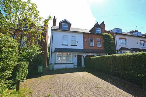 5 bedroom semi-detached house to rent - Lightwoods Hill, Warley Woods