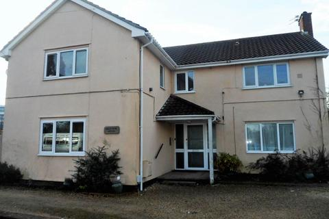 2 bedroom flat to rent - Fieldview House, 65 Duncombe Lane, Fishponds