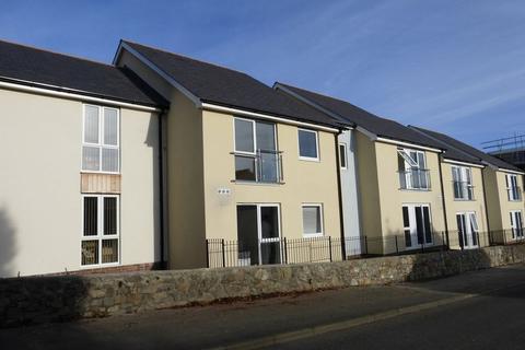 2 bedroom flat for sale - Bangor