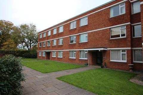 2 bedroom flat for sale - Rayleigh Road, Westbury-on-Trym, Bristol, BS9