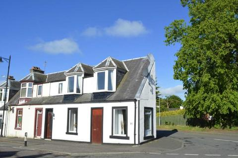 3 bedroom cottage to rent - Main Street, Dalrymple, Ayrshire, KA6 6DF