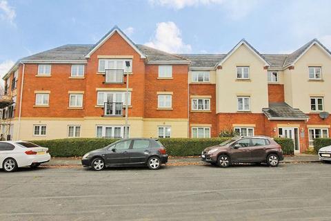 2 bedroom apartment for sale - King Street, Wednesbury