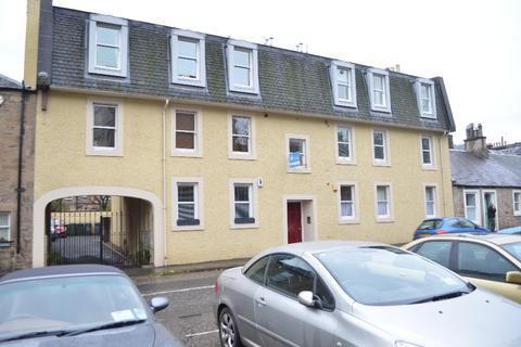 3 bedroom flat to rent - Canaan Lane, Morningside, Edinburgh, Midlothian, EH10 4SY