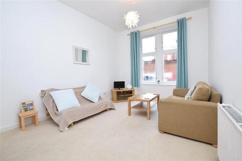 2 bedroom terraced house to rent - Derinton Road, London, SW17