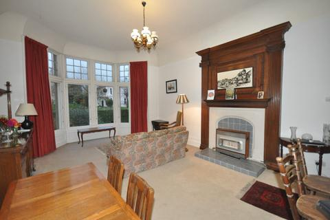 1 bedroom flat to rent - Cleveden Drive , Flat 3 , Kelvinside, Glasgow, G12 0RX