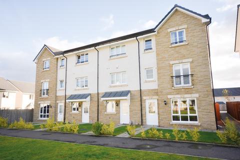 5 bedroom townhouse for sale - Renfrew Court, Causewayhead, Stirling, FK9 5HS