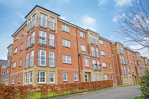 2 bedroom flat for sale - Mansionhouse Road, Flat 3/1, Langside, Glasgow, G41 3DH