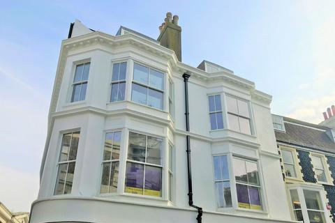 2 bedroom apartment for sale - Ship Street, Brighton, BN1 1AF