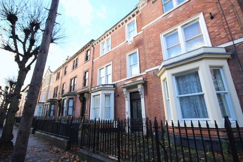 1 bedroom apartment to rent - HARTINGTON STREET, DERBY