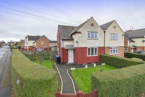 3 bedroom semi-detached house for sale - ADDISON ROAD, ALLENTON
