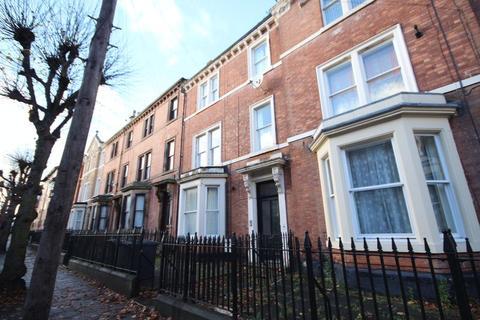 1 bedroom apartment to rent - HARTINGTON STREET, DERBY