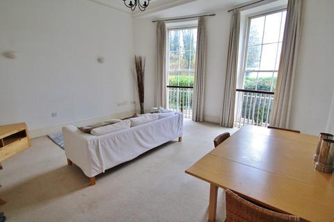 3 bedroom flat to rent - Windlesham Road, Brighton, BN1