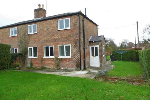 3 bedroom property to rent - Allington, Devizes