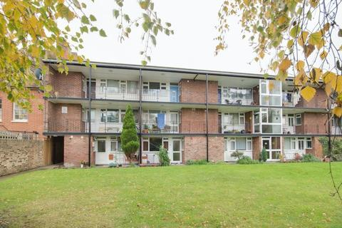 1 bedroom flat to rent - Canterbury