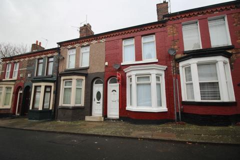 3 bedroom terraced house to rent - Woodbine Street